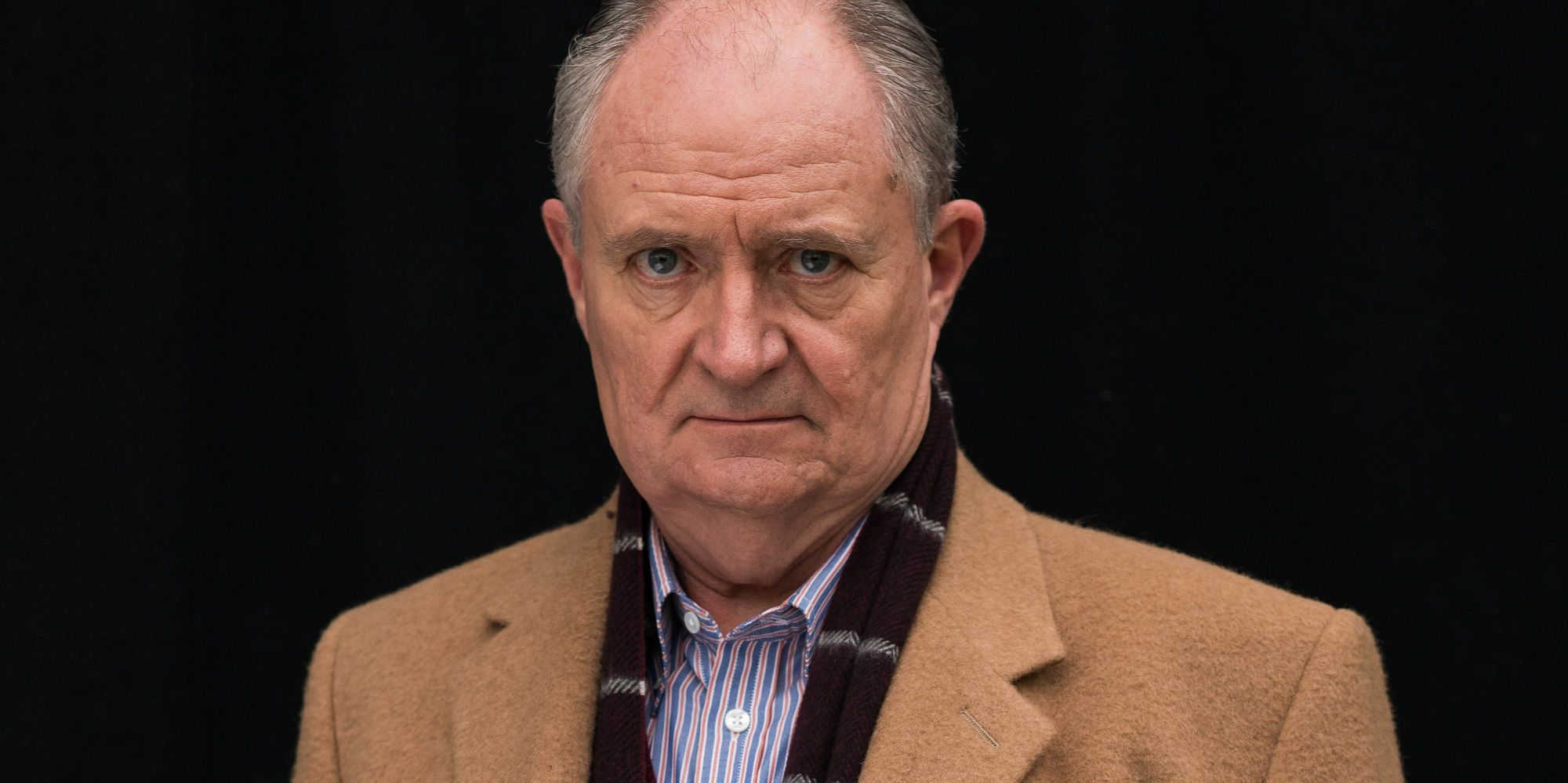 Game Of Thrones Season 7 Casts Jim Broadbent In Significant Role