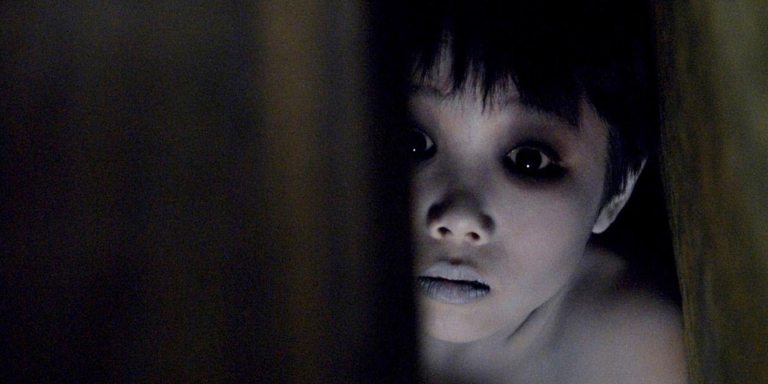Sony's Grudge Reboot Gets A New Summer 2019 Release Date