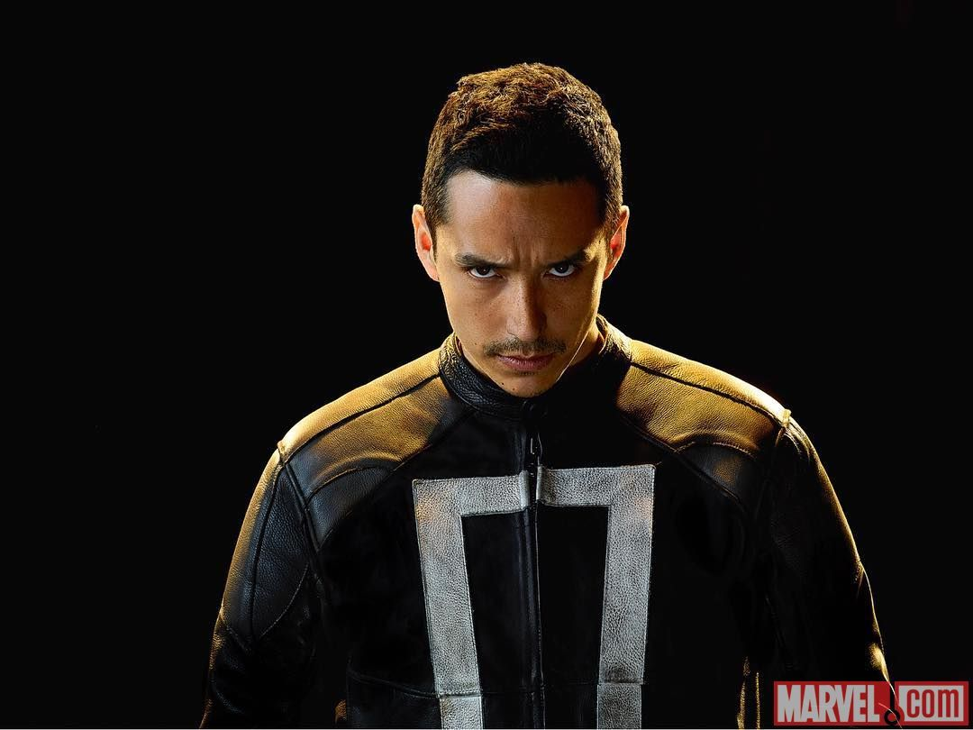 Gabriel-Luna-as-Robbie-Reyes-Ghost-Rider-in-Agents-of-S.H.I.E.L.D.-Season-4.jpg