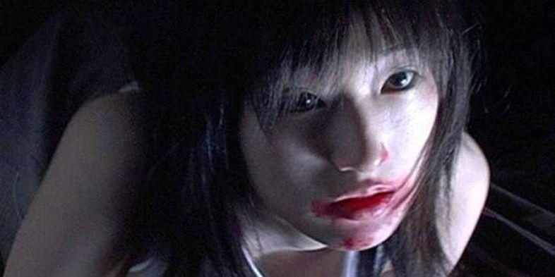 10 Japanese Creepy Horror Movies Must Watch Horror Galore