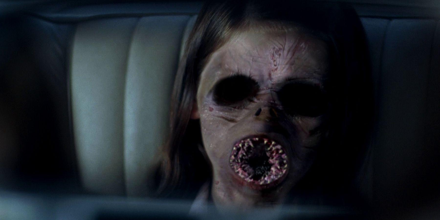 15 Scariest Episodes Of Supernatural Ever  Screenrant-1228