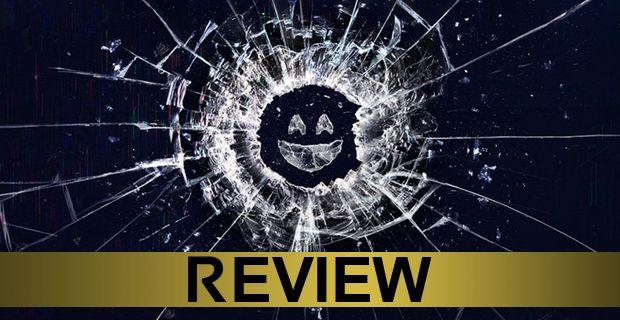 Black Mirror Season 3 Premiere Review Discussion Screen Rant