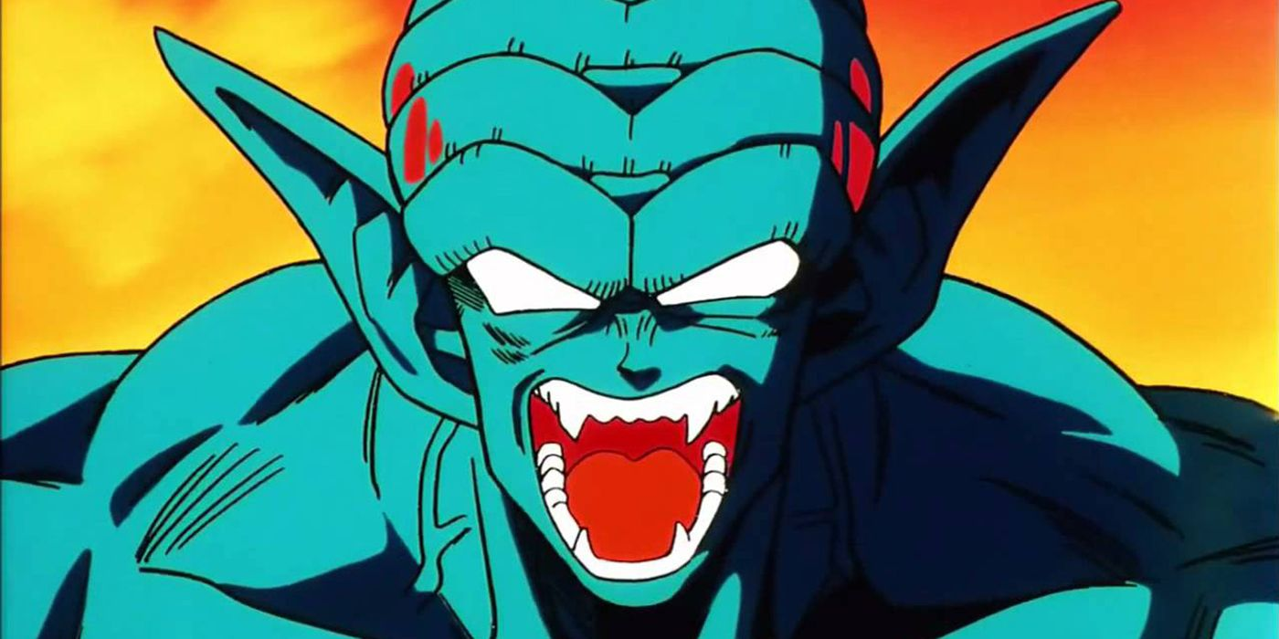 Dragon Ball Z 15 Characters Who Seem Extremely Strong But Are Actually Really Weak Our kitchen utensils & gadgets category offers a great selection of garlic tools and more. dragon ball z 15 characters who seem