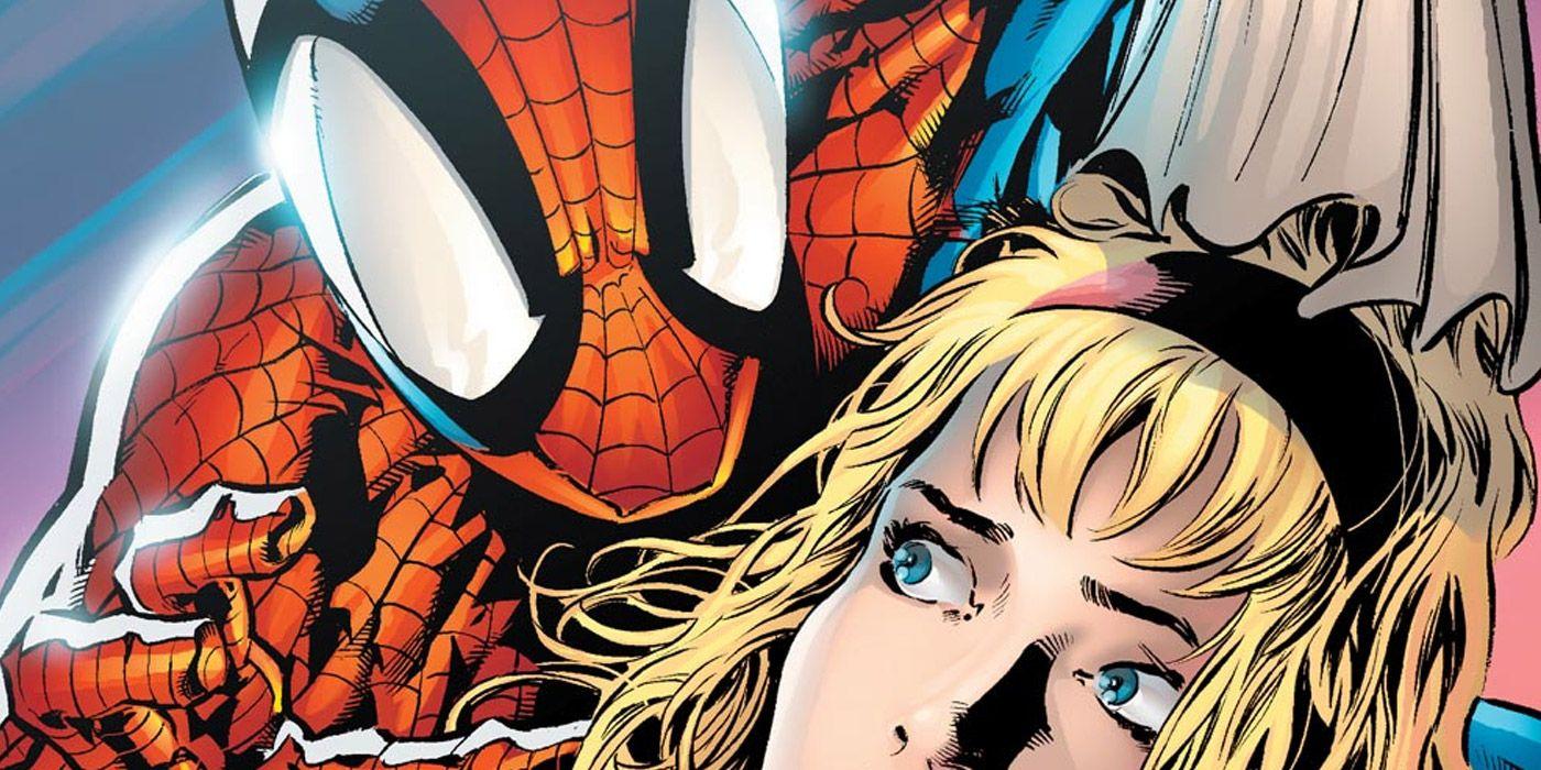 15 Most WTF Moments In Superhero Comics | ScreenRant