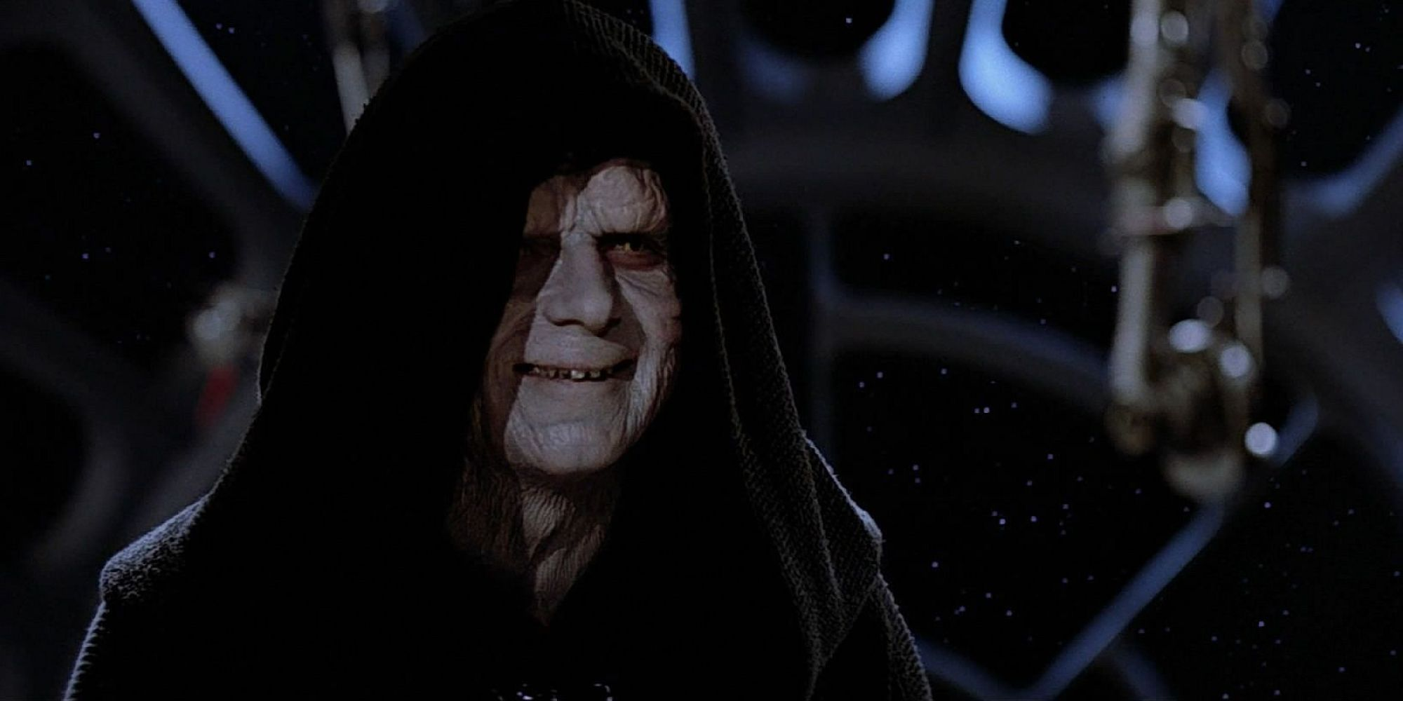 Emperor-Palpatine-meme-from-Star-Wars.jp
