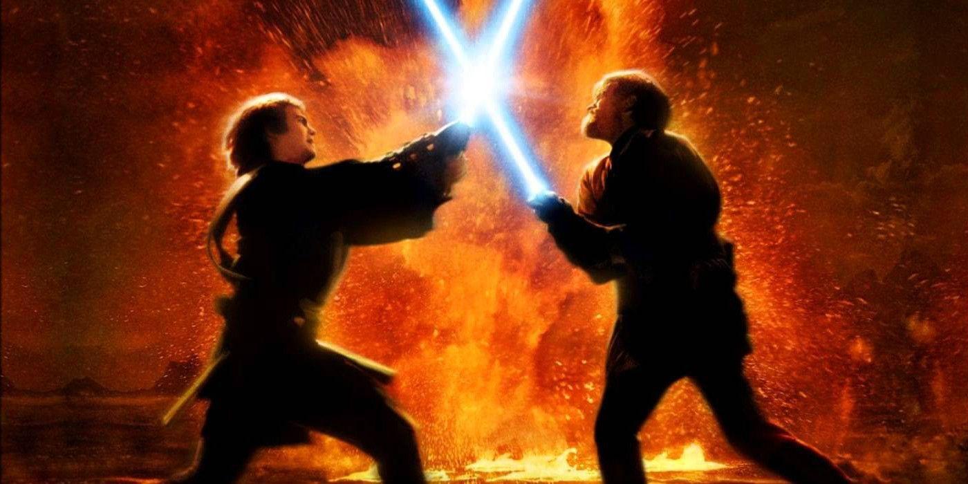 Star-Wars-Anakin-Skywalker-Obi-Wan-Kenobi.jpg
