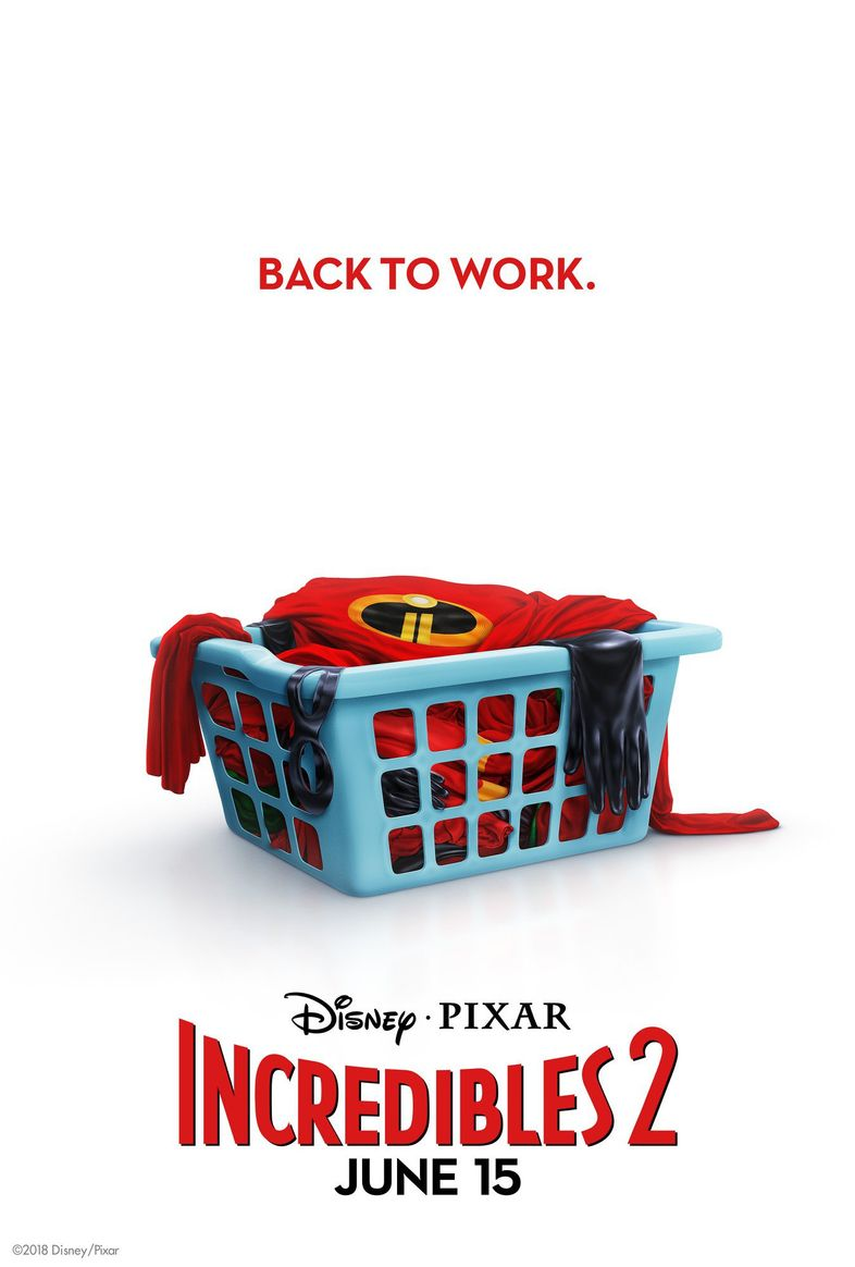 Incredibles 2  The-Incredibles-2-teaser-poster