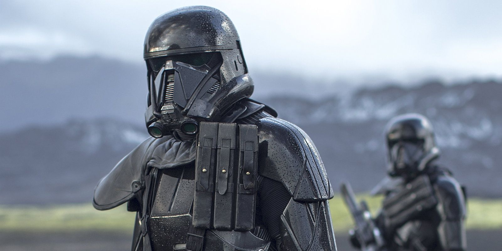 star wars rogue one death troopers