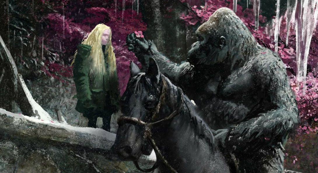 war for the planet of the apes features original series character