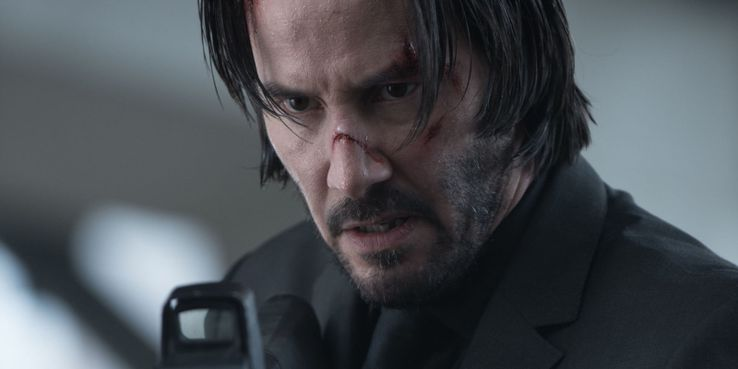 Every Song On The John Wick Soundtrack   ScreenRant
