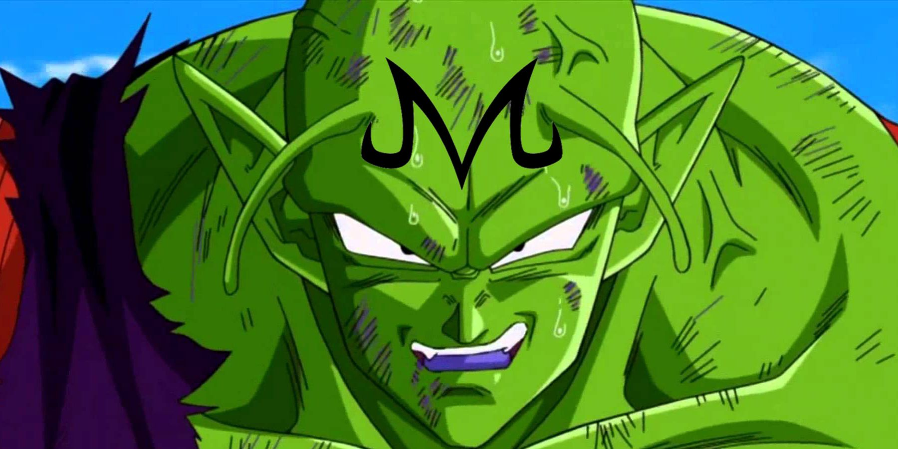 Dragon Ball Z: 15 Crazy Ways The Video Games Changed The Story