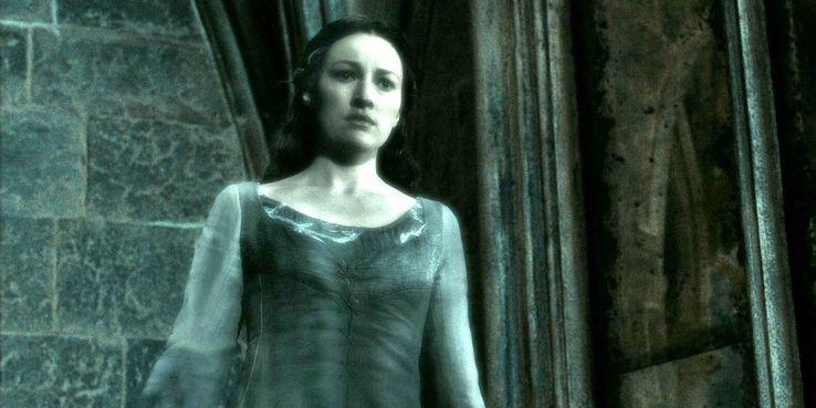 ▷ 15 cosas que no sabías sobre Ravenclaw - THP