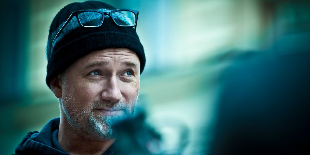 Why David Fincher Passed On Directing A Star Wars Movie