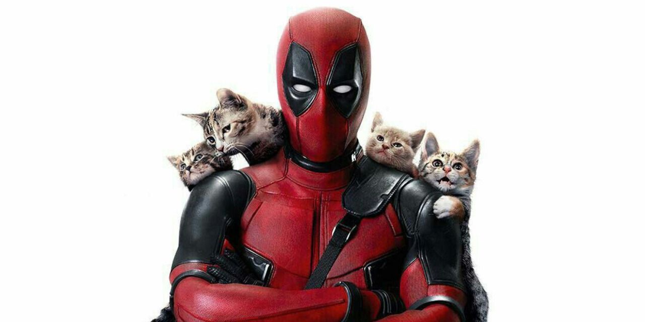 15 weaknesses you didn u0026 39 t know deadpool had