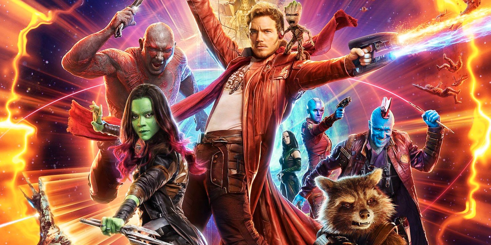 https://static0.srcdn.com/wp-content/uploads/2017/02/Guardians-of-the-Galaxy-Vol-2-wallpaper.jpg