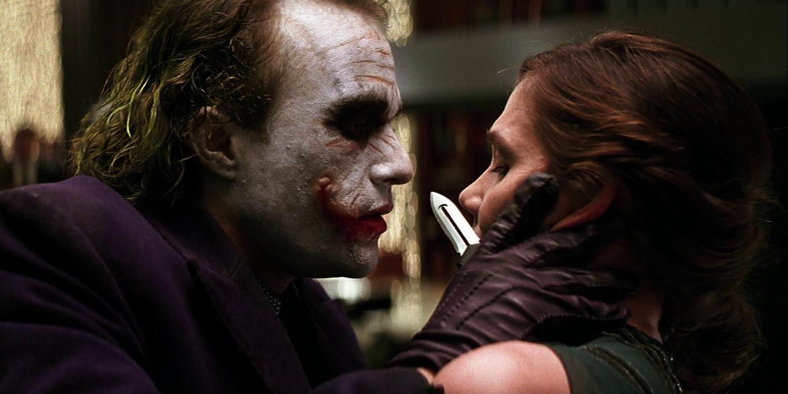 Best Supervillain Quotes In Comic Book Movies