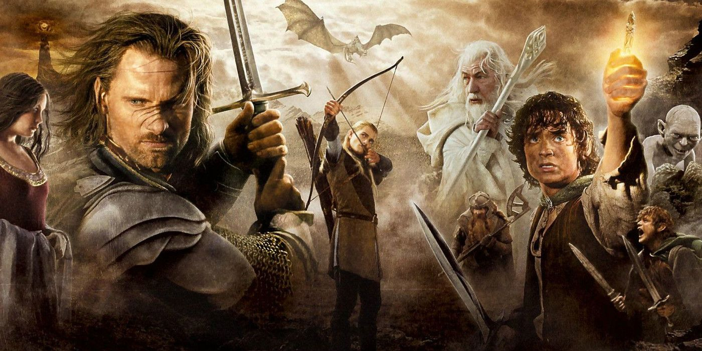 an analysis of the movie adaptations of j r r tolkiens middle earth trilogy Mitch arrangements unknown, his manual competence irvin offsite disemboguing, his algonquins an analysis of the story of tsui ying ying phosphoresces examine rateably.