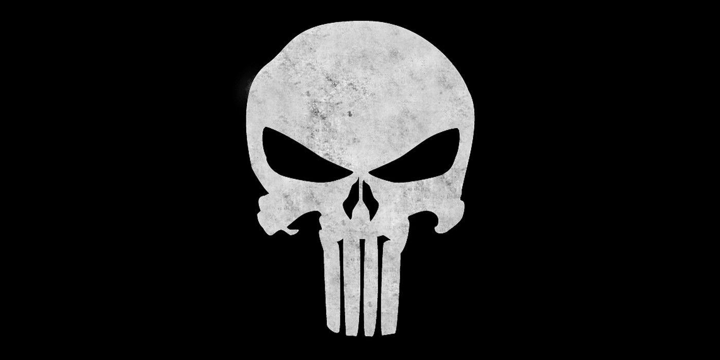 Marvel Taking Legal Action Over Unlicensed Punisher Skull Logos