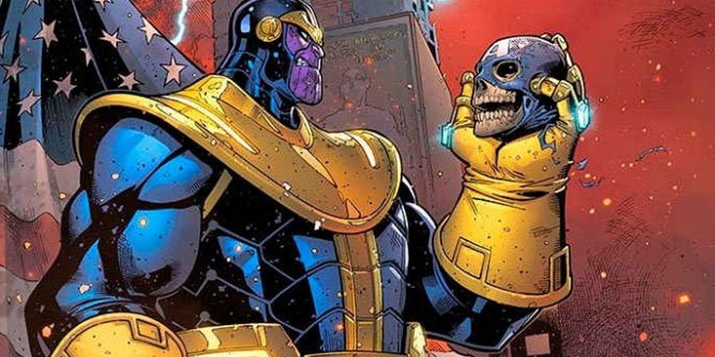Thanos-and-Cap-Skull.jpg
