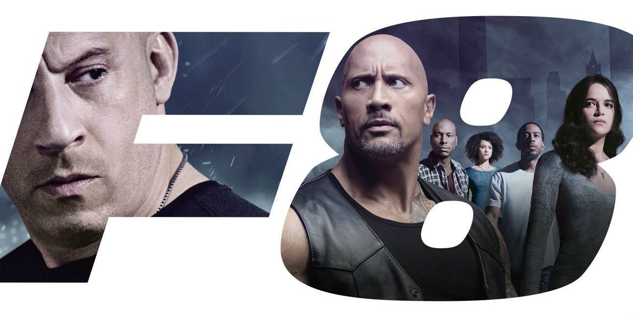 Fate Of The Furious Easter Eggs Explained Screen Rant