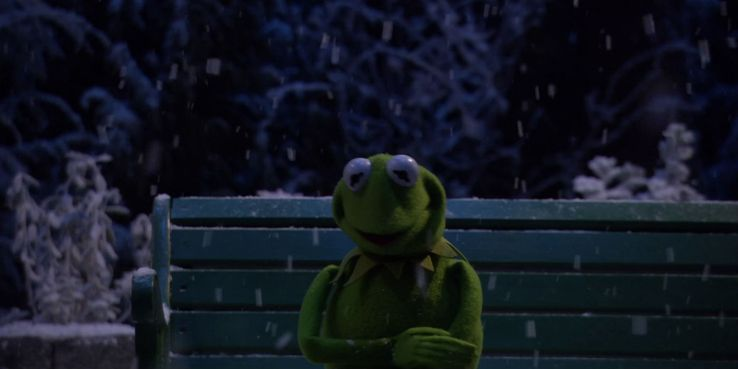 Ghost Of Christmas Future Muppets.Can The Muppets Make A Comeback Screen Rant