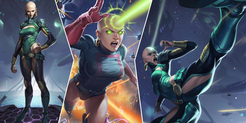 Avengers Infinity War 2018  Trivia  IMDb