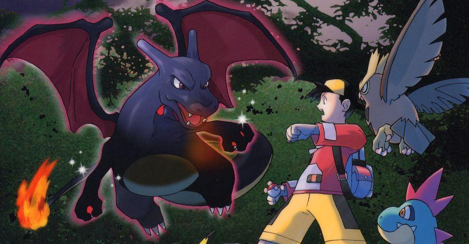 [Image: Pokemon-Shiny-Charizard.jpg?q=50&fit=crop&w=960&h=500]