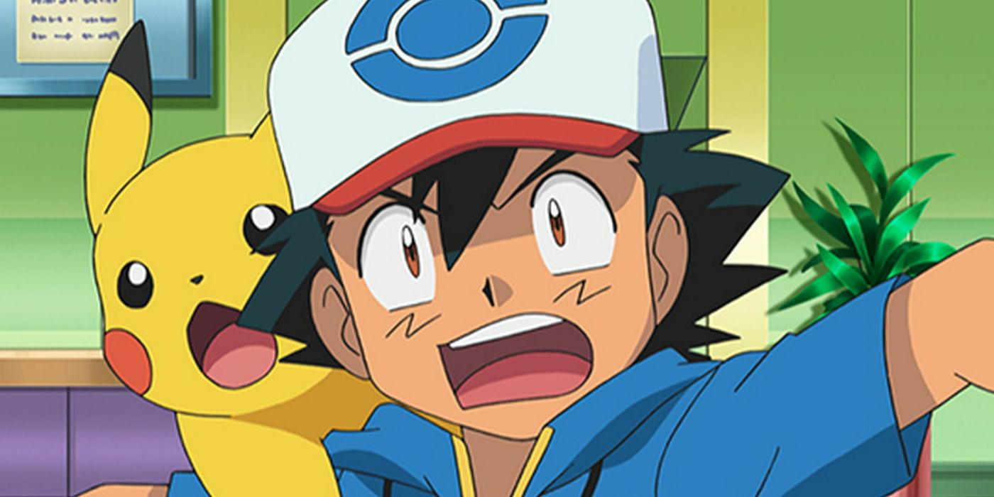 pokemon fandoms bianca touch