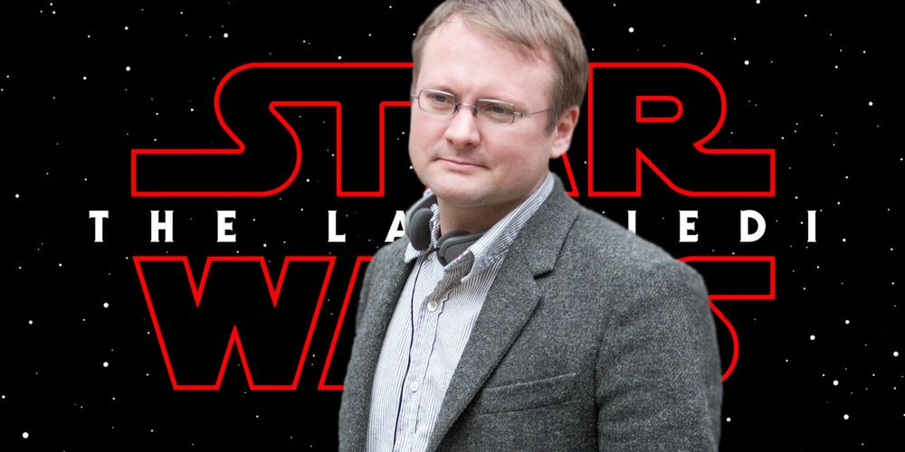Lucasfilm Is Very Confident In Star Wars: The Last Jedi