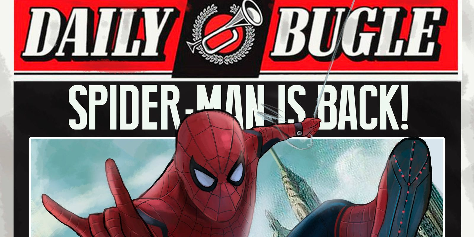 https://static0.srcdn.com/wp-content/uploads/2017/04/Spider-Man-Daily-Bugle.jpg