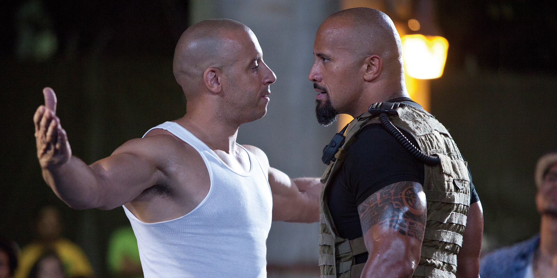 25 Things That Make No Sense About The Fast And Furious Movies