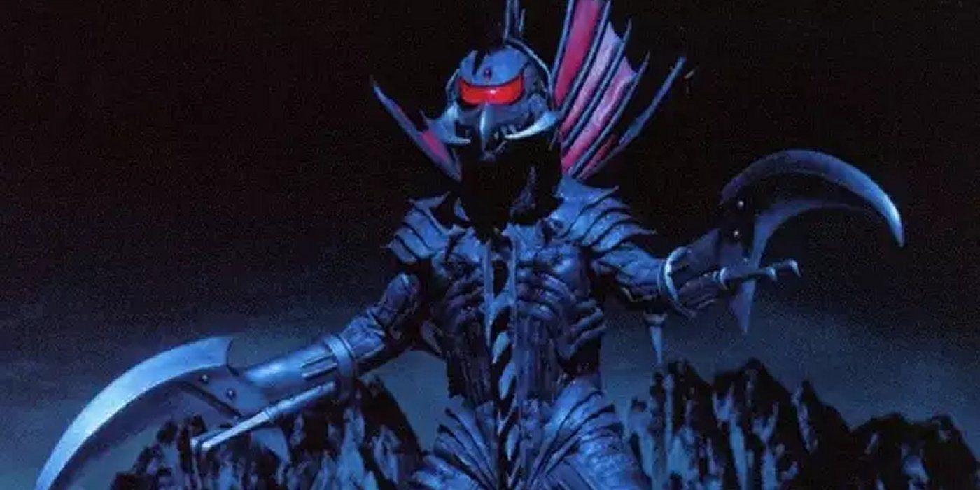 Qual será o proximo vilão do Monsterverse? 1