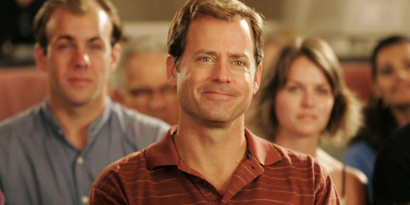 War of the Worlds Remake: Greg Kinnear In Talks To Star