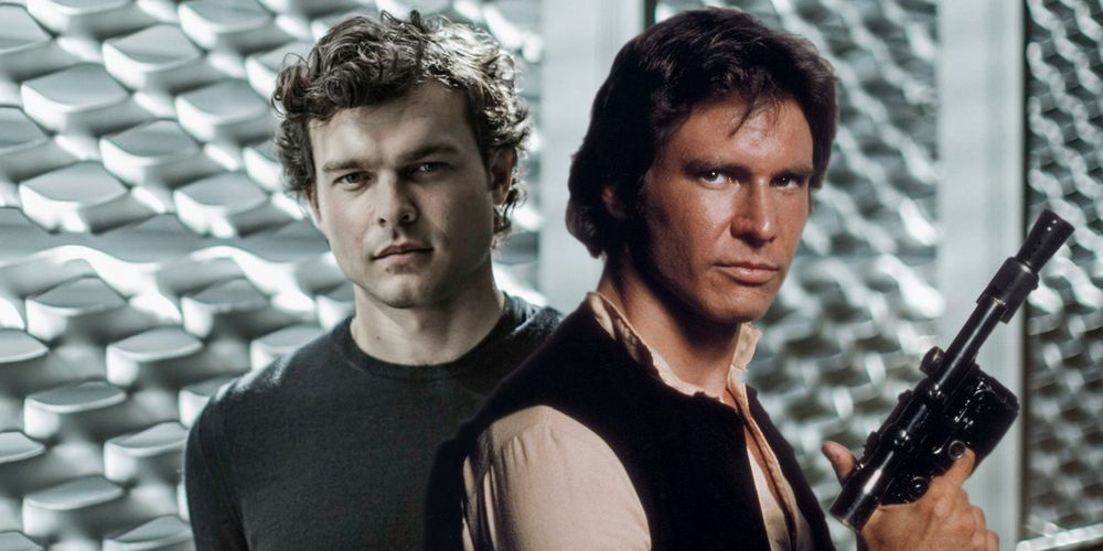 https://static1.srcdn.com/wp-content/uploads/2017/05/Alden-Ehrenreich-and-Harrison-Ford-as-Han-Solo.jpg?q=50&w=1000&h=500&fit=crop