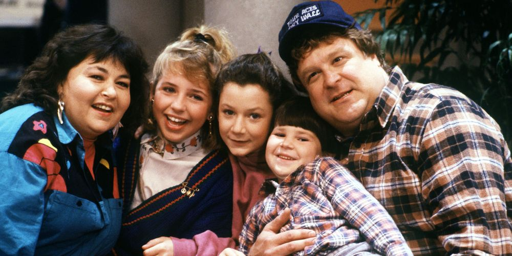 ABC Orders Additional Episode of Roseanne Revival Series