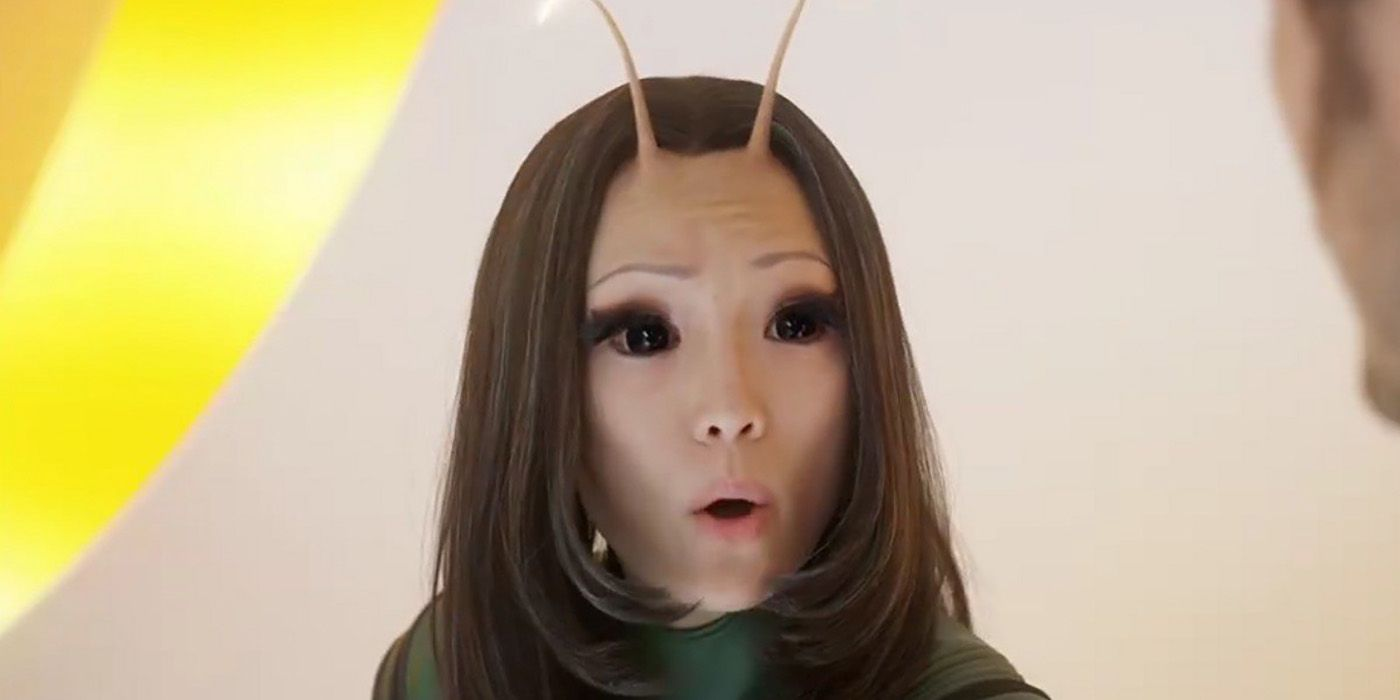 Image result for pom klementieff mantis