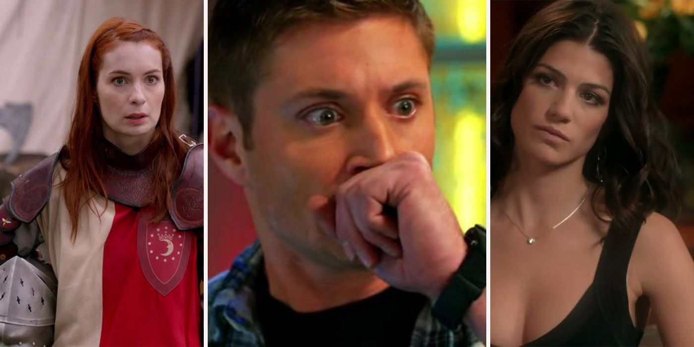 15 Most Controversial Things Supernatural Has Ever Done