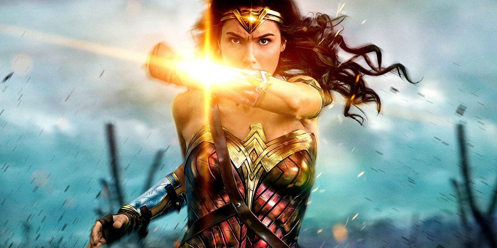 Wonder-Woman-Movie-Poster-Color.jpg?cs=t