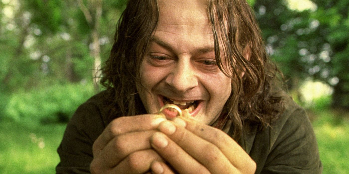 https://static3.srcdn.com/wp-content/uploads/2017/06/Andy-Serkis-as-Smeagol-before-he-became-Gollum-in-Lord-of-the-Rings.jpg?q=50&w=786&h=393&fit=crop