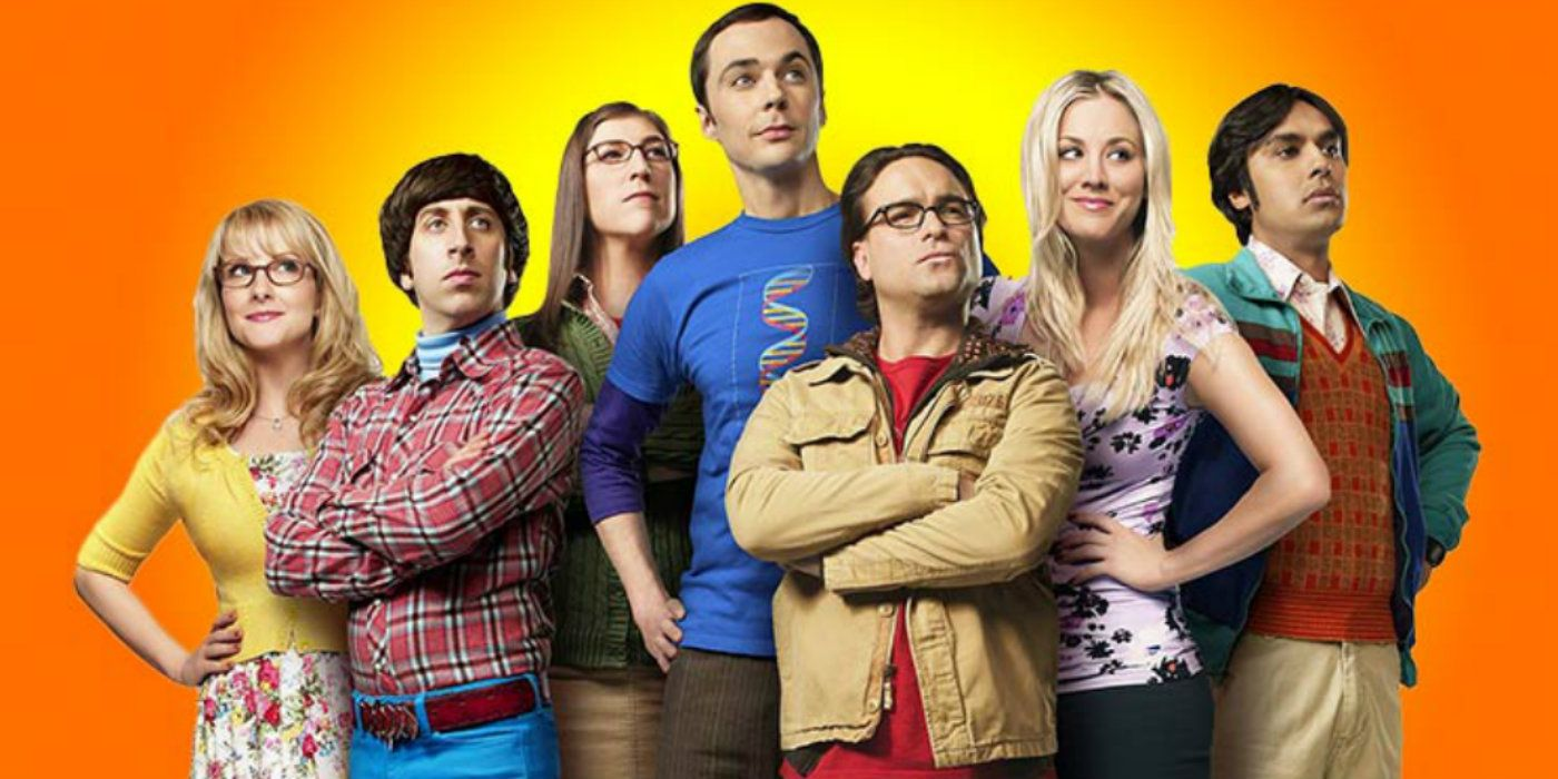 big bang theory Watch full episodes of the big bang theory in canada for free at ctvca plus, get the latest news, photos, behind-the-scenes video and more.