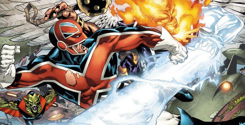 https://static0.srcdn.com/wordpress/wp-content/uploads/2017/06/Captain-Britain-Marvel-Comics.jpg?q=50&fit=crop&w=798&h=407