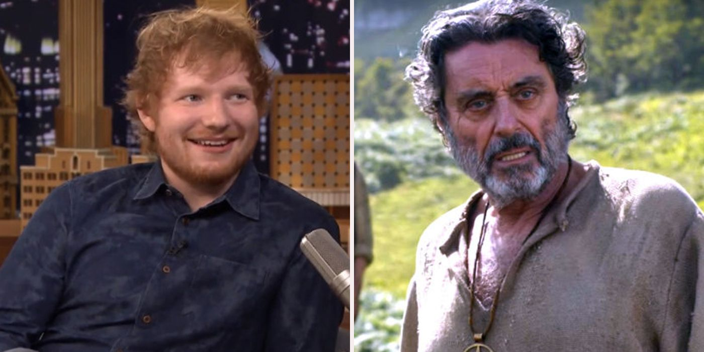 The series Brotherhood of the landing: actors and their roles
