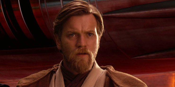 Star Wars 10 Things We Hope To See In The Disney Obi Wan Show