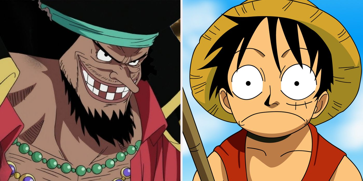 one piece biggest mysteries and questions screenrant