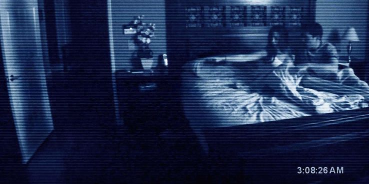 5 Awesome Found Footage Horror Films (& 5 That Don't Work)