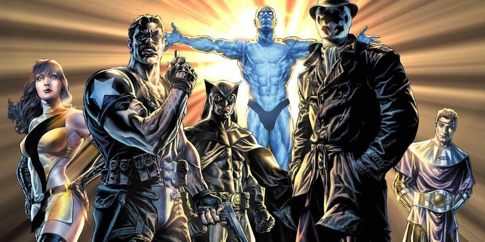 Watchmen-characters.jpg?cs=tinysrgb&q=50