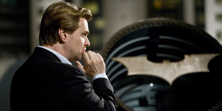 7 Things We Know About Christopher Nolan New Movie