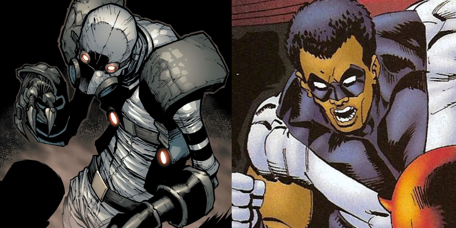 Ant Man 2 New Characters Confirmed Screen Rant