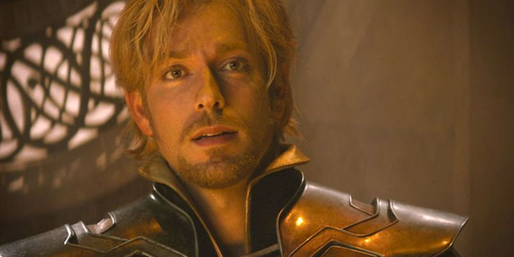 Thor: Love And Thunder - 10 Ragnarok Characters We Want To