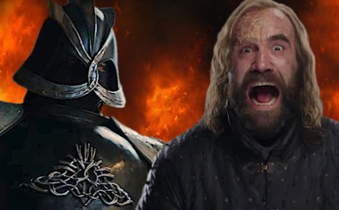Game of Thrones: The Hound Actor Hopes 'Cleganebowl' Happens